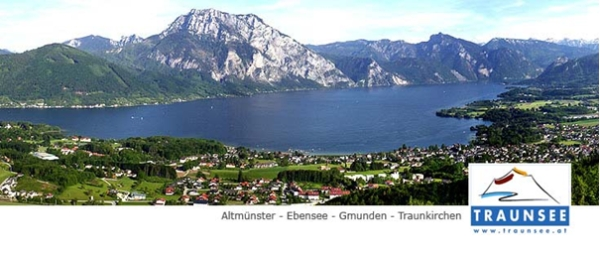art_traunsee_02.jpg