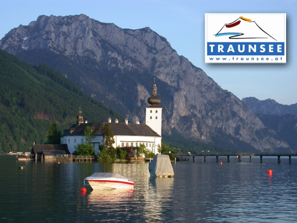 art_traunsee_03.jpg